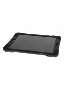 "Insmat 652-1220 tablet case 24.6 cm (9.7"") Cover Black Insmat 652-1220 - 1"