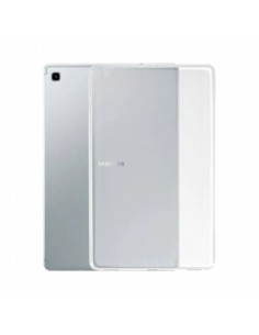 """Insmat 652-1226 matkapuhelimen suojakotelo 25.6 cm (10.1"""") Suojus Läpinäkyvä Insmat 652-1226 - 1"""
