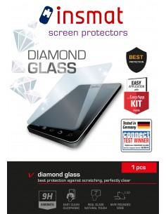 Insmat 860-5075 screen protector Clear Tablet Apple 1 pc(s) Insmat 860-5075 - 1