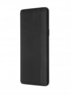 "Insmat 861-1000 matkapuhelimen suojakotelo 14.7 cm (5.8"") Rajallinen Musta Insmat 861-1000 - 1"