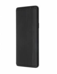 "Insmat 861-1003 matkapuhelimen suojakotelo 15.8 cm (6.2"") Rajallinen Musta Insmat 861-1003 - 1"