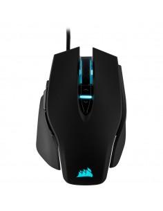 Corsair M65 RGB Elite mouse USB Type-A Optical 18000 DPI Corsair CH-9309011-EU - 1
