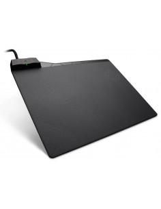 Corsair MM1000 Qi Black Gaming mouse pad Corsair CH-9440022-EU - 1