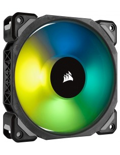 Corsair ML120 PRO Tietokonekotelo Tuuletin 12 cm Corsair CO-9050075-WW - 1