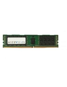 V7 8GB DDR3 PC3-12800 1600MHZ DIMM Desktop Memory Module V7K128008GBD V7 Ingram Micro V7K128008GBD - 1