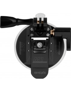 Rollei M1 Kamera Musta Rollei 21521 - 1