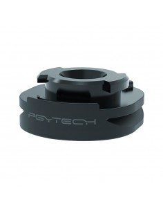 PGYTECH P-11B-023 action sports Camera accessory mount Pgytech P-11B-023 - 1