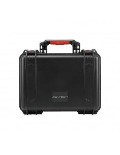 PGYTECH P-15D-009 camera drone case Hard Black,Red EVA,Polypropylene (PP) Pgytech P-15D-009 - 1