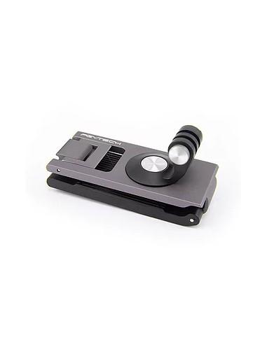 PGYTECH P-18C-019 holder Camera Black, Gray Passive Pgytech P-18C-019 - 1