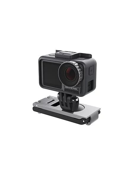 PGYTECH P-18C-019 holder Camera Black, Gray Passive Pgytech P-18C-019 - 3
