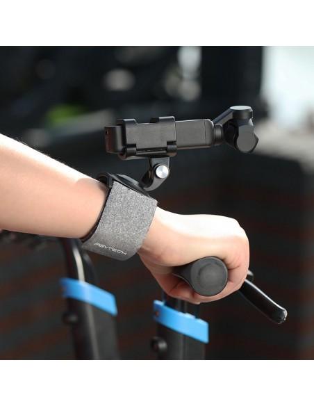 PGYTECH P-18C-024 action sports Camera accessory wrist strap Pgytech P-18C-024 - 3