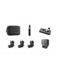 PGYTECH P-18C-043 action sports Camera accessory kit Pgytech P-18C-043 - 1