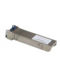 ProLabs J9150A-C lähetin-vastaanotinmoduuli Valokuitu 10000 Mbit/s SFP+ 850 nm Hp J9150A-C - 1