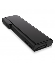 HP CC09 notebook-batteri Hp QK643AA - 1
