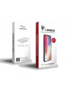 Compulocks DGSIPA105 screen protector Clear Tablet Apple 1 pc(s) Compulocks DGSIPA105 - 1