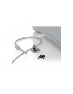 "Compulocks iPadAirRSBB tabletin turvakotelo 24.6 cm (9.7"") Musta Compulocks IPADAIRRSBBCL - 1"