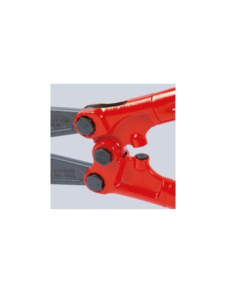 Knipex 71 72 910 pihdit Voimaleikkurit Knipex 71 72 910 - 3