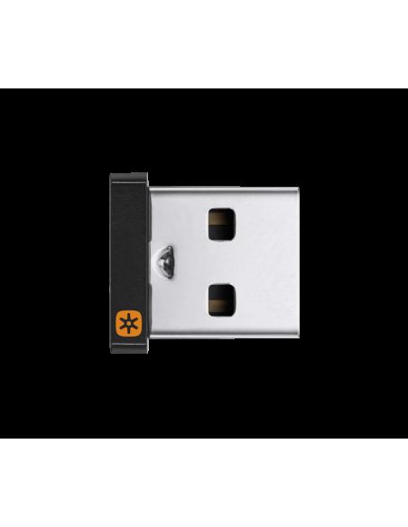 Logitech Unifying USB-vastaanotin Logitech 910-005931 - 2