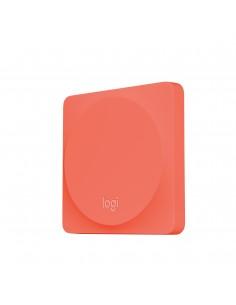 Logitech POP Smart Button Logitech 915-000310 - 1
