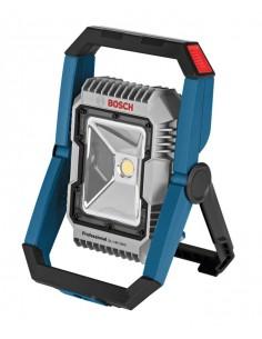 Bosch GLI 18V-1900C LED Svart, Blå, Multifärg, Rostfritt stål Bosch 0601446500 - 1