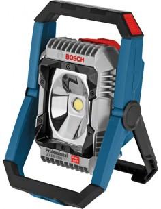 Bosch 0 601 446 501 luokittelematon Bosch 0601446501 - 1