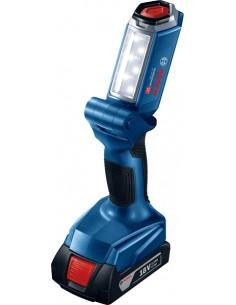 Bosch 0 601 4A1 100 luokittelematon Bosch 06014A1100 - 1