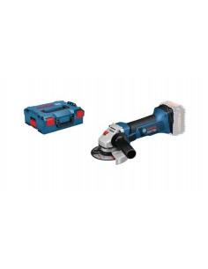 Bosch 0 601 93A 308 angle grinder 12.5 cm 10000 RPM 2.3 kg Bosch 060193A308 - 1