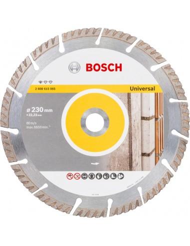 Bosch 2 608 615 059 övrigt Bosch 2608615059 - 1