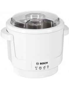 Bosch MUZ5EB2 mixer/matberedare tillbehör Bosch MUZ5EB2 - 1