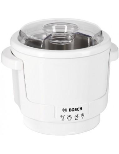 Bosch MUZ5EB2 mixer/food processor accessory Bosch MUZ5EB2 - 1