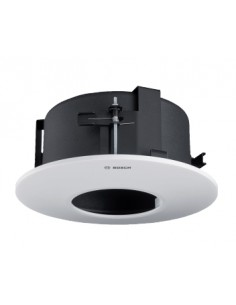 Bosch NDA-8000-PLEN security camera accessory Mount Bosch NDA-8000-PLEN - 1