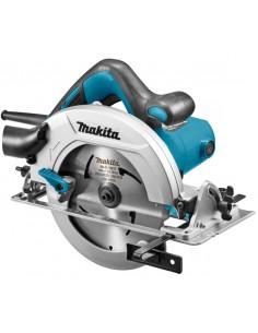 Makita HS7601J portable circular saw 19 cm 5200 RPM 1200 W Makita HS7601J - 1