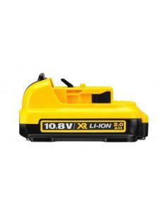 DeWALT DCB127-XJ batteri och laddare för motordrivet verktyg Dewalt DCB127-XJ - 1