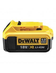 DeWALT DCB182-XJ batteri och laddare för motordrivet verktyg Dewalt DCB182-XJ - 1