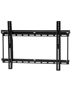"Ergotron Neo-Flex Wall Mount, UHD 160 cm (63"") Black Ergotron 60-614 - 1"