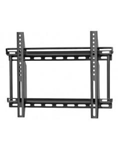 "Ergotron Neo-Flex Wall Mount, VHD 106.7 cm (42"") Black Ergotron 60-615 - 1"