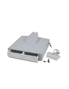 Ergotron 97-975 multimedialaitteiden kärryjen lisävaruste Laatikko Ergotron 97-975 - 1