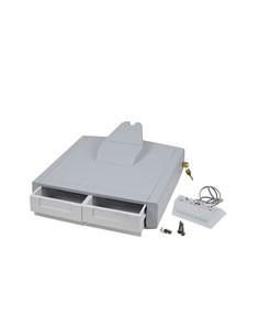 Ergotron 97-979 multimedia cart accessory Grey Drawer Ergotron 97-979 - 1