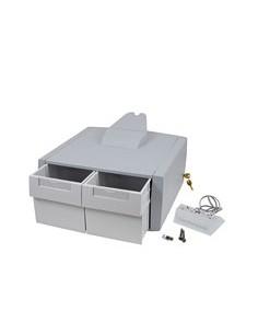 Ergotron 97-981 multimedia cart accessory Grey Drawer Ergotron 97-981 - 1