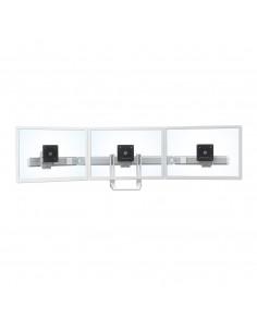 Ergotron 98-009-216 monitor mount accessory Ergotron 98-009-216 - 1