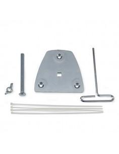 Ergotron 98-035 mounting kit Ergotron 98-035 - 1