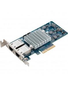 Gigabyte CLN4222 interface cards/adapter Internal RJ-45 Gigabyte 9CLN4222NR-00 - 1