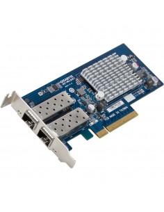 Gigabyte GC-MLBZ1 interface cards/adapter Internal SFP+ Gigabyte 9CMLBZ1NR-00 - 1