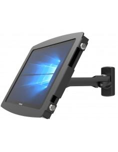 "Compulocks Space tablet security enclosure 30.5 cm (12"") Black Maclocks 827B912SGEB - 1"