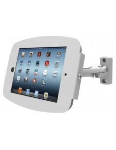 Compulocks Space Active holder Tablet/UMPC White Maclocks 827W290SENW - 1