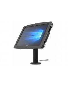 Compulocks Space Rise Multimediateline Musta Tabletti Maclocks TCDP01912SGEB - 1