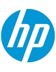 HP ProDesk 400 G6 i3-10100T mini PC 10:e generationens Intel® Core™ i3 8 GB DDR4-SDRAM 256 SSD Windows 10 Pro Mini-PC Svart Hp 1