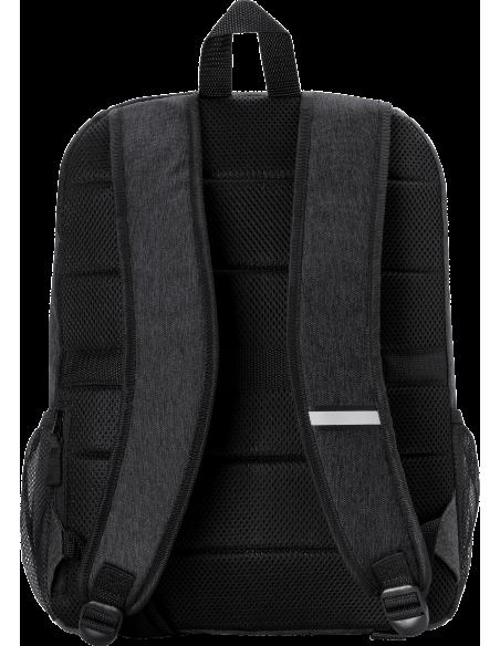 """HP 1X644AA notebook case 39.6 cm (15.6"""") Backpack Black Hp 1X644AA - 2"""