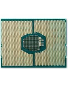 HP Z6G4 Xeon 6128 3.4 2666 6C CPU2 suoritin GHz 19.25 MB L3 Hp 1XM44AA - 1