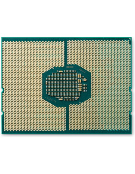 HP Z6G4 Xeon 6128 3.4 2666 6C CPU2 processor GHz 19.25 MB L3 Hp 1XM44AA - 1